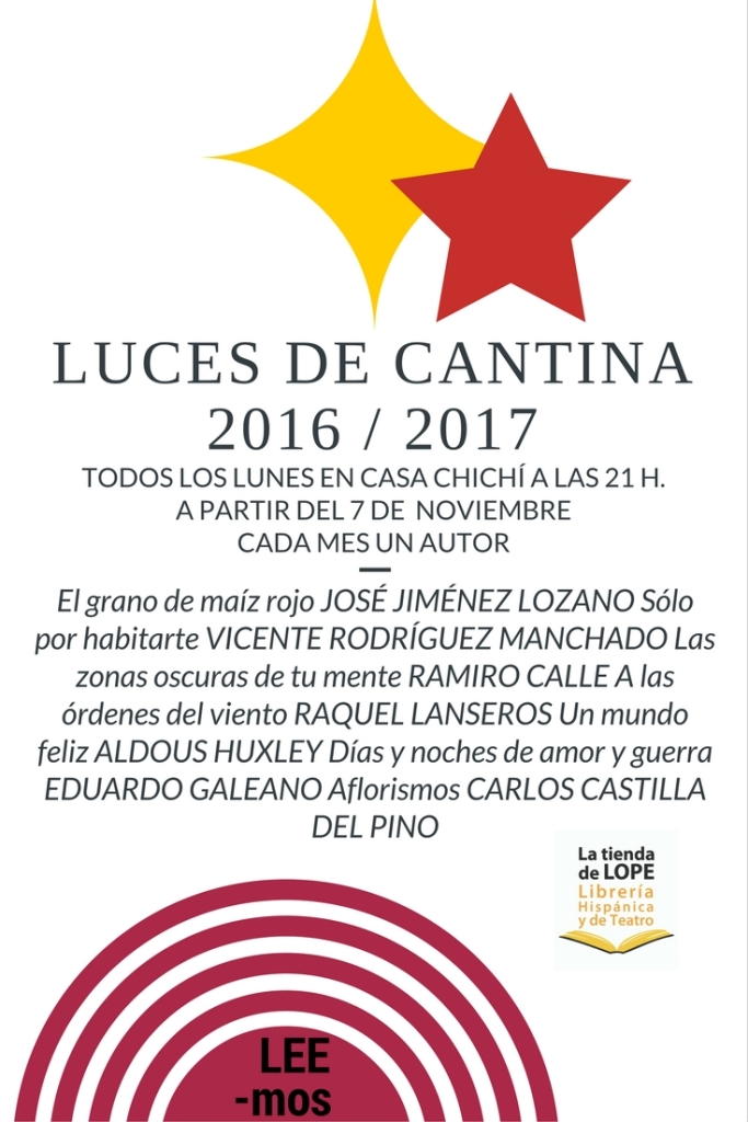 cartel-luces-de-cantina-16-17