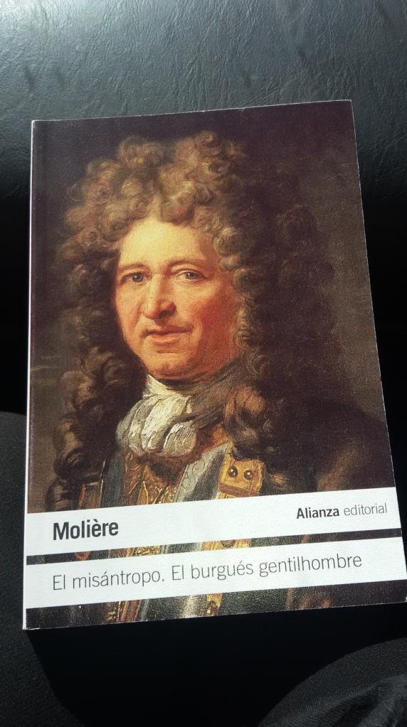 Molière 2
