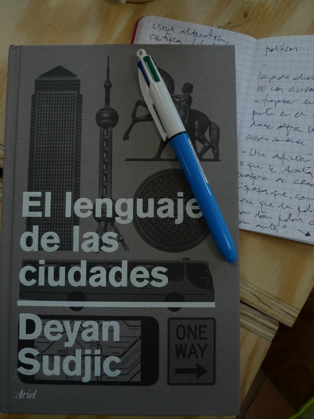 lenguaje ciudades 1