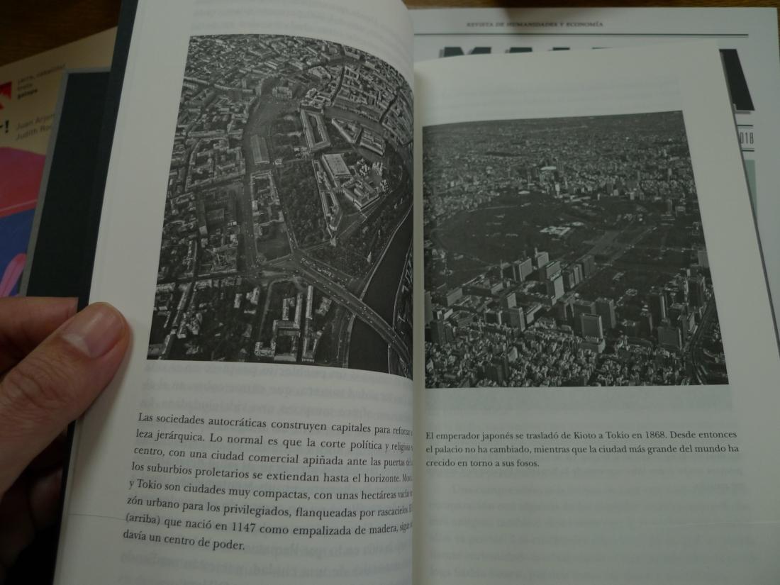 lenguaje ciudades 3